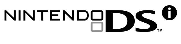 File:Dsi logo.jpg