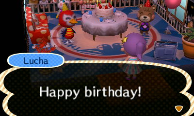 File:Lucha Villager Birthday.jpg