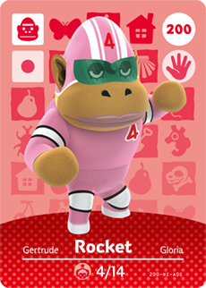File:Amiibo 200 Rocket.png