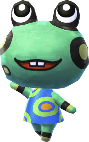 File:Frobert NewLeaf Official.png