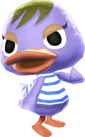 File:Mallary - Animal Crossing New Leaf.png