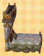 File:Rococo Bed.jpg