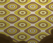 Enchanted-Hollow Yellow-Diner-Tiles