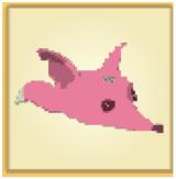 Rare Fox Hat - Animal Jam Wiki - Wikia