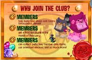 JAG AJHQ-Join-Club-3
