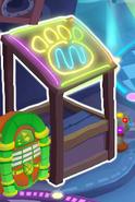 Play-Wild-Party Den-Item-Shop