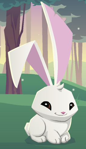 Bunny animal jam wiki fandom powered by wikia - Animaljam wiki ...