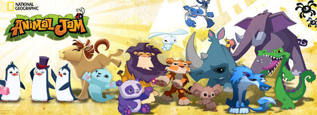 no reg free chat animal jam