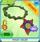 Diamond-Shop Flower-Amulet