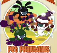 Pet-phantoms-jamaa-journal