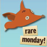 Blog Rare-Item-Monday Fox-Hat