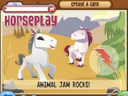 Horseplay-0
