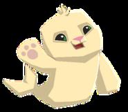 Animal jam seal base by crashiepony-d8nuamy