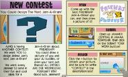 Jamaa-Journal Vol-053 New-Contest