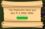 Deepsleep