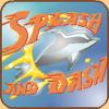 Icon of Splash and Dash