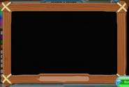 Masterpiece Wood-Frame Example