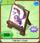 Epic-Wonders Painter's-Easel Diamond