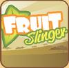 Icon of Fruit Slinger