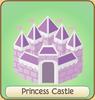 Icon of Princess Castle