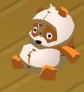 OrangePandaPlushie