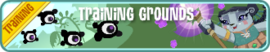 Training-Grounds Button