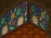 Enchanted-Hollow Planet-Walls