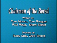 32-1-ChairmanOfTheBored