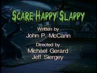 62-1-ScareHappySlappy