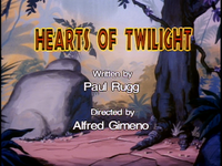 20-1-HeartsOfTwilight