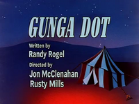 80-3-GungaDot