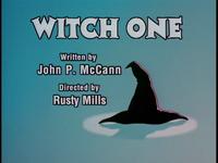 62-2-WitchOne