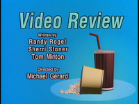 47-1-VideoReview