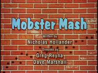48-1-MobsterMash