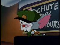 Where Mice Dared (1)