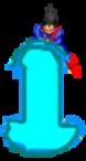 Kotaz Kamehameha