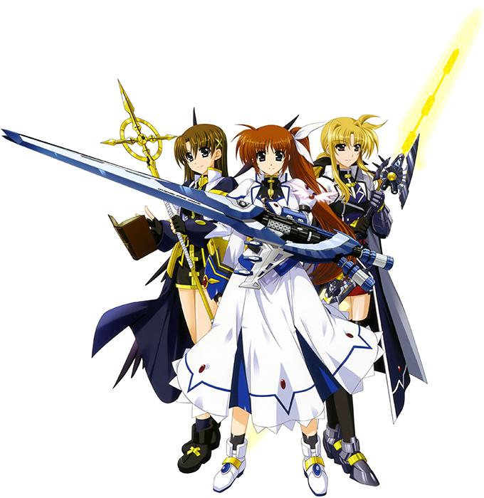Путь Аса Вики: Anime Characters Fight вики