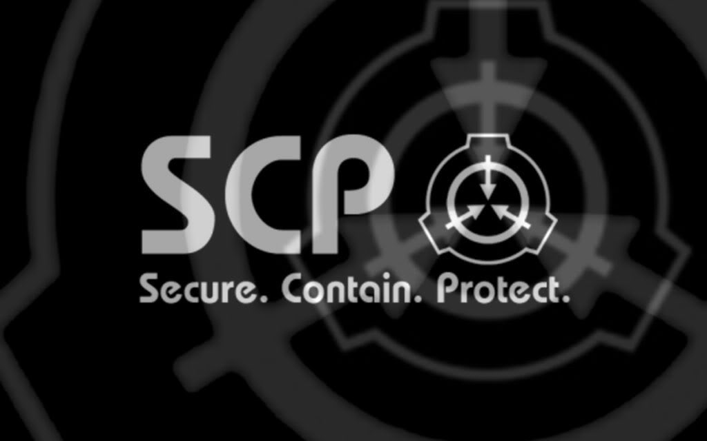 SCP Foundation Groups  Characters  TV Tropes