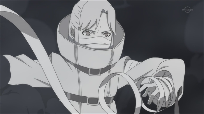 Anime Fight Characters 0 1 : Хируко фильм Наруто anime characters fight вики wikia