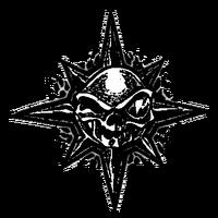 The Astrea
