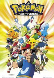 Zq pokemon-advanced