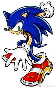 Sonic-the-hedgehog-20070907110505359