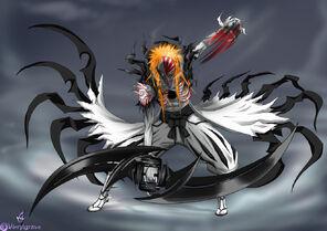 Hollow-ichigo-cartoon-image-31000