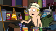 American-Dad-6x07-Jeff-Fisher-Cap-09