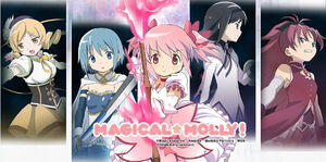 Magical-molly-cover-2