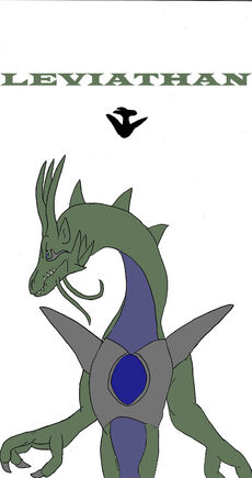 Leviathan design for g e d by raptorrex07-d3bnybf