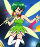 Alala (Mermaid Melody)