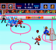 Hit-the-ice-vhl-the-official-video-hockey-league-usa