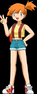 Misty (Pokemon)