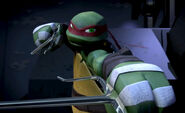 Tmnt-never-say-xever-raph-img